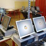 Mastri Caravaggini librescuola Linux