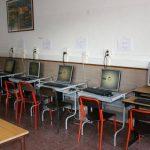 Ilaria_Alpi_Linux_librescuola